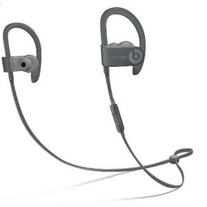Other - Wireless beats by dre